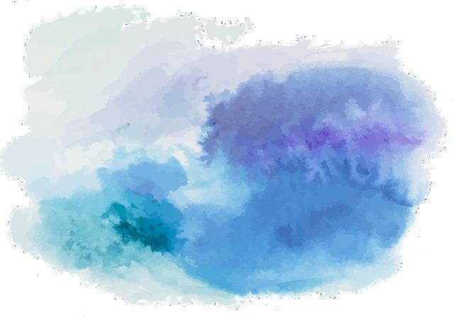 watercolour-4116932_640